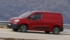 Citroën Berlingo, una referencia 'Made in Spain'